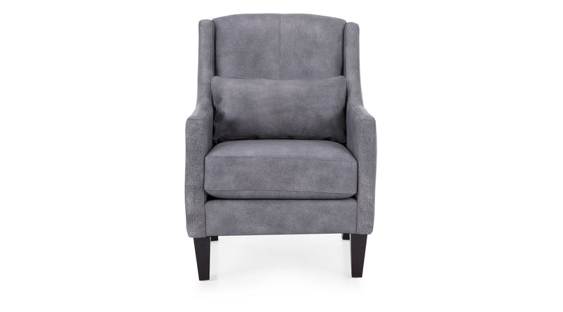 7306 Chair - Customizable