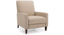 7612 Recliner Chair - Customizable