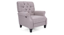 7824 Recliner Chair