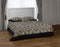 8055 TATUM QUEEN BED