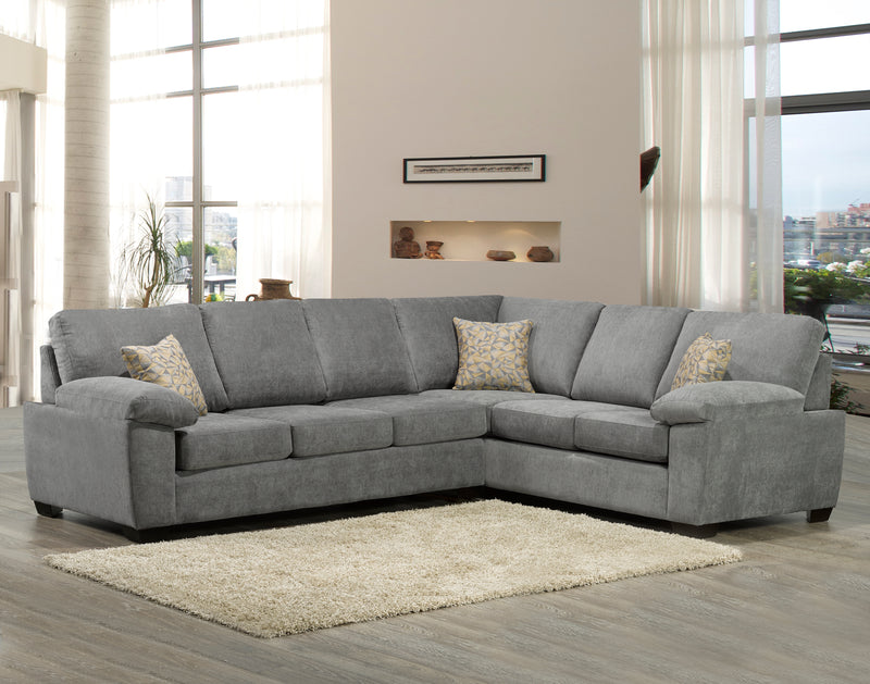 9220 Sectional