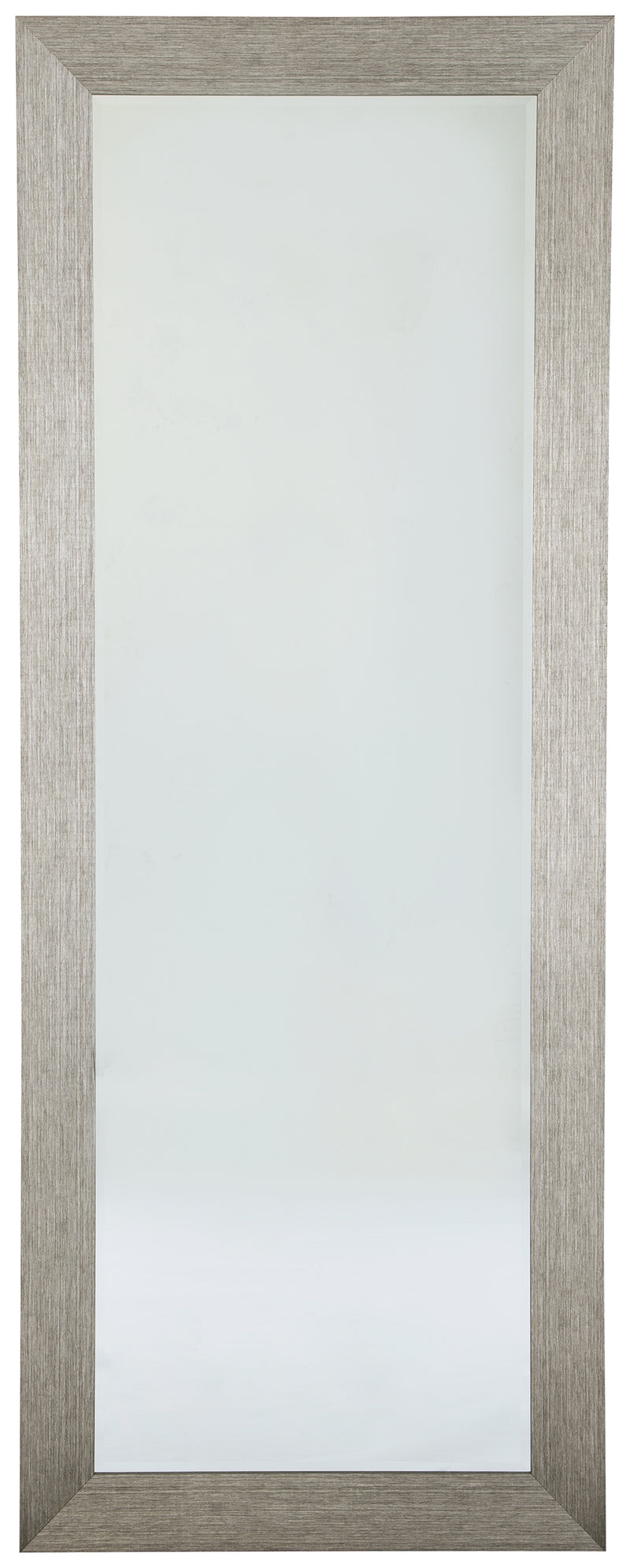 Duka Floor Mirror