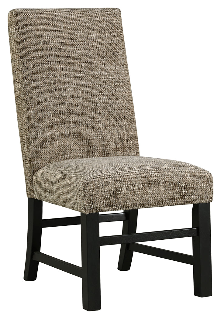 Sommerford Dining Room Chair