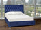 DZ190320 ZANE QUEEN BED