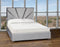 DZ633 HANK QUEEN BED