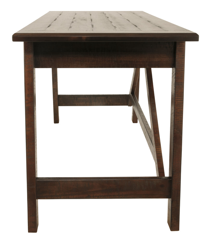 Baldridge Home Office Desk