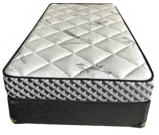 Dreamopedic Mattress