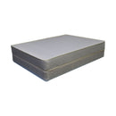 Smooth Top Mattress