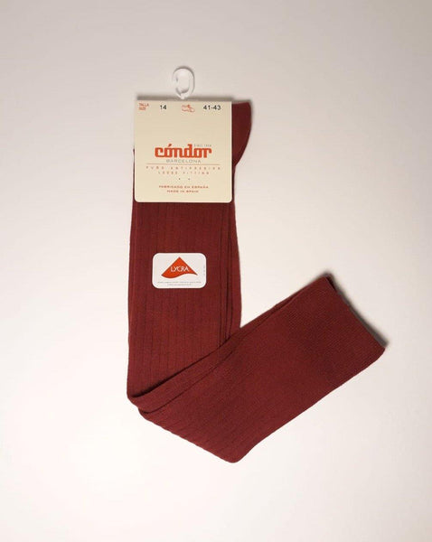 SOCKS // 6 colours - Loja Real