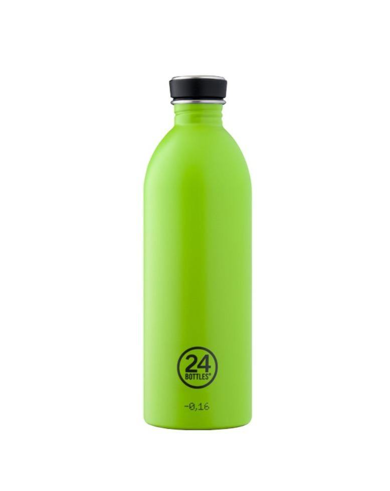 24 BOTTLES // Urban Bottle 1000ml - Loja Real