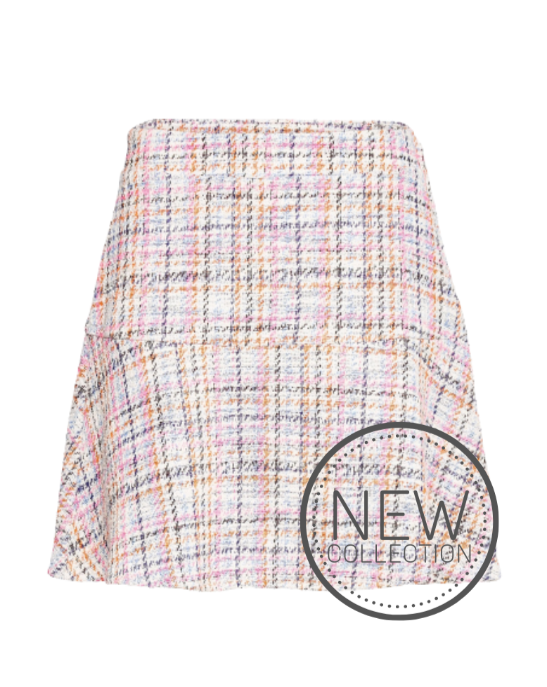 NUMPH // Nucela Skirt