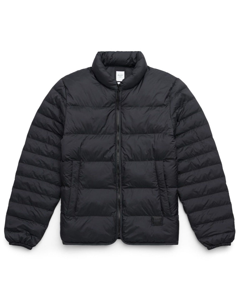 HERSCHEL // High Fill jacket