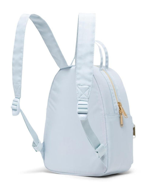 HERSCHEL // Nova Mini Light Pastel Blue