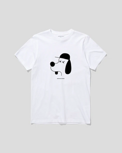 EDMMOND STUDIOS // Doggy Tee
