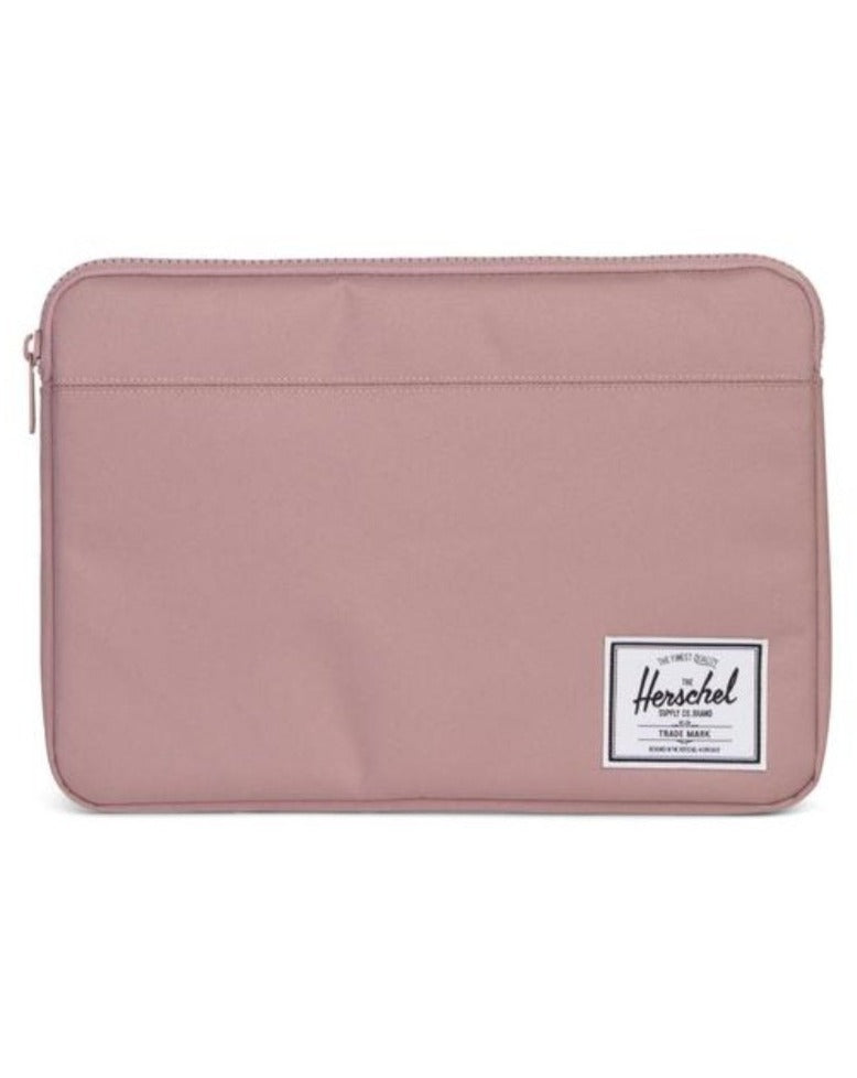 HERSCHEL // Anchor Sleeve Ash Rose