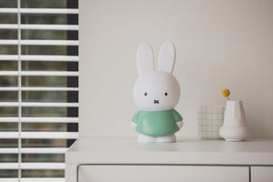 MIFFY // Mini Money Box