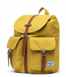 HERSCHEL // Dawson Small Arrowwood