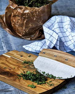 THE TOOL COLLECTION // Cutting board set - Loja Real