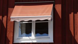 Choosing the Best Window Treatments for Your Windows