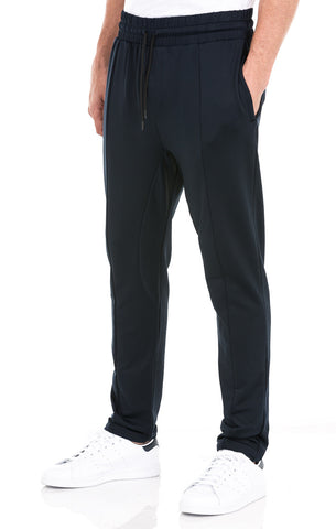 Tech Seam Pants