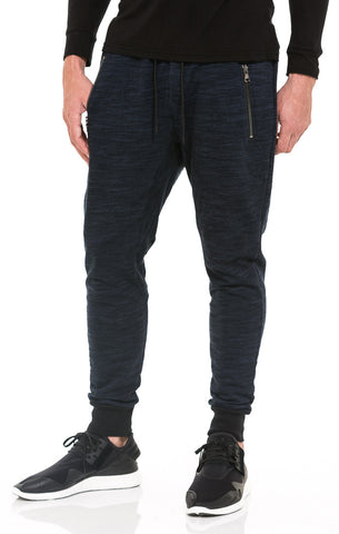 Highline Zip Pants