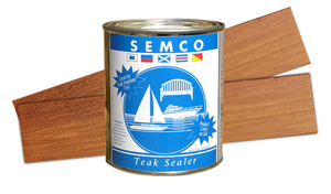 Semco Cleaning Kit - Soozal