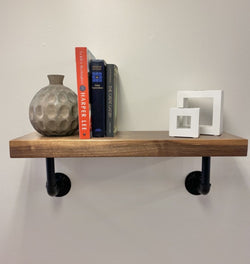 Braydon Wall Shelf