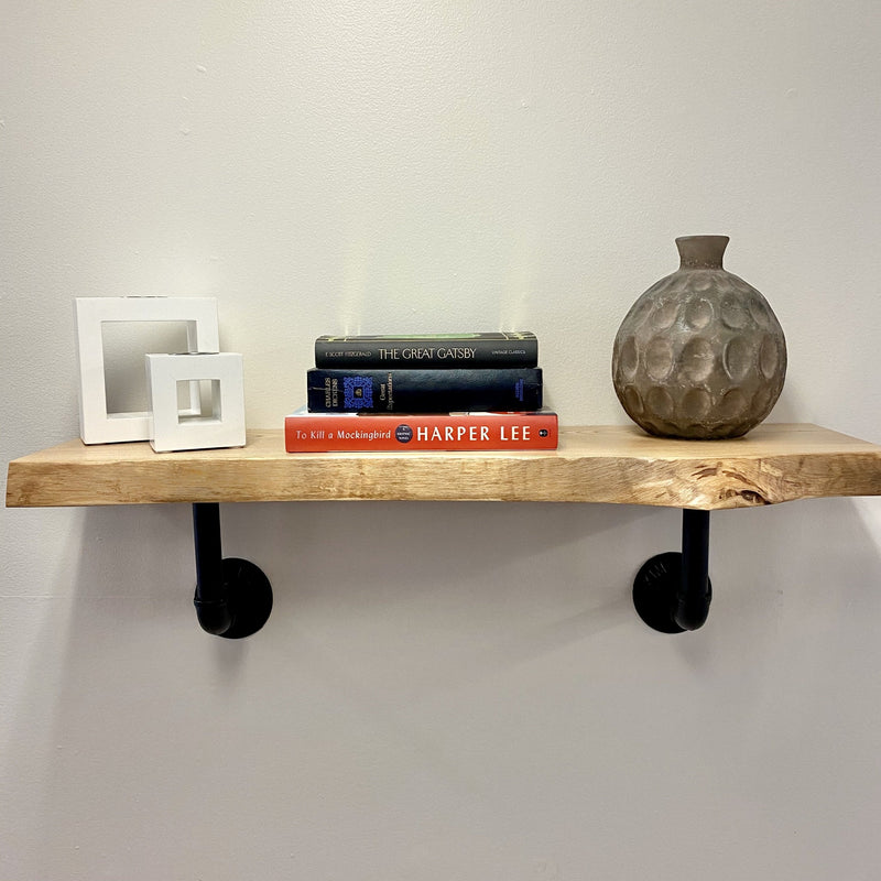 Adelaide Wall Shelf