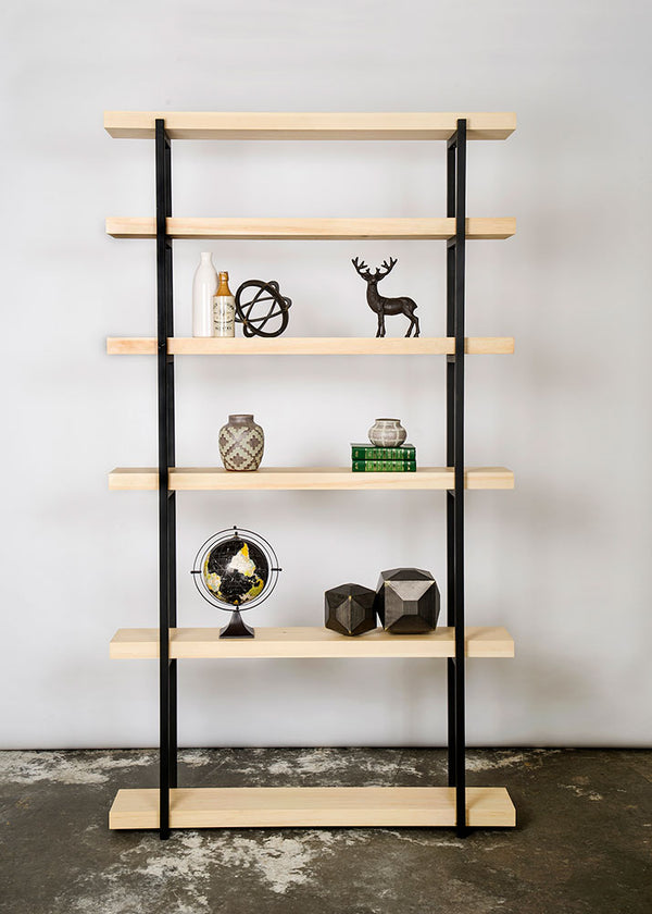 Highcroft Wall Shelf
