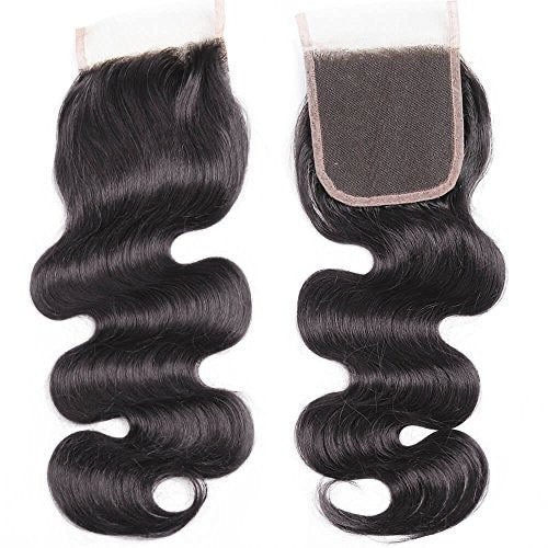 Closure (Body Wave)