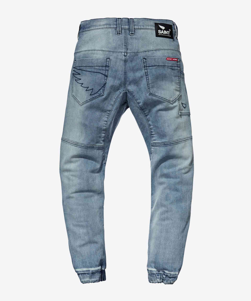 Workwear Flight Jean