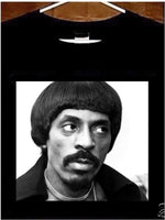 Ike Turner T shirt; Ike Turner Tee shirt