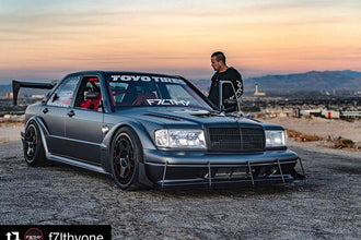 this-mercedes-benz-e190-2-5-16v-evo-ii-packs-1-000-hp