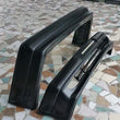 W124 AMG Bodykit (2nd GENERATION) For Coupe, Limo, Wagon