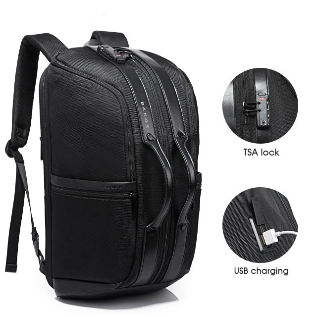 "Godly Travel bag for 16 "" laptop"
