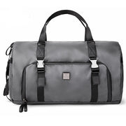 "Tabu  travel bag 20L for 12.1"" laptop"