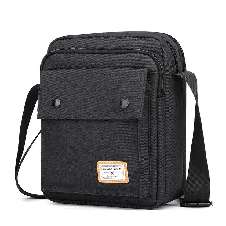 "Jolly  side bag 5L for 10.1"" Laptop"