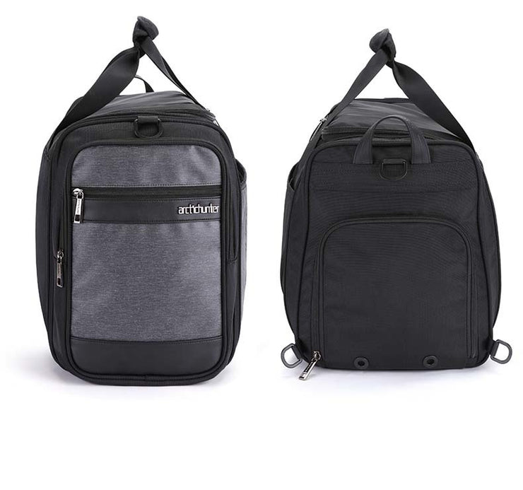 "Tabu travel bag 45L for 17"" laptop"