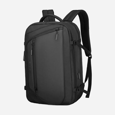 "Ageless Cross body Backpacks for 9.7"" Notpad"