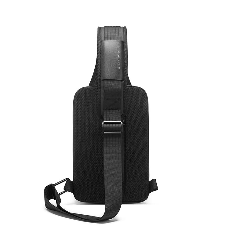 Jicky Cross body BackPacks