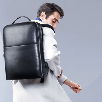 atrix business backpack