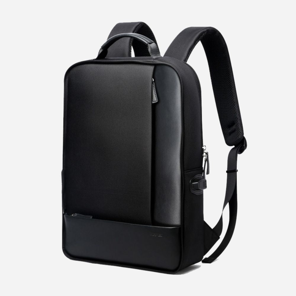 Atrix Detachable Sleeve Backpack 39L For 15.6