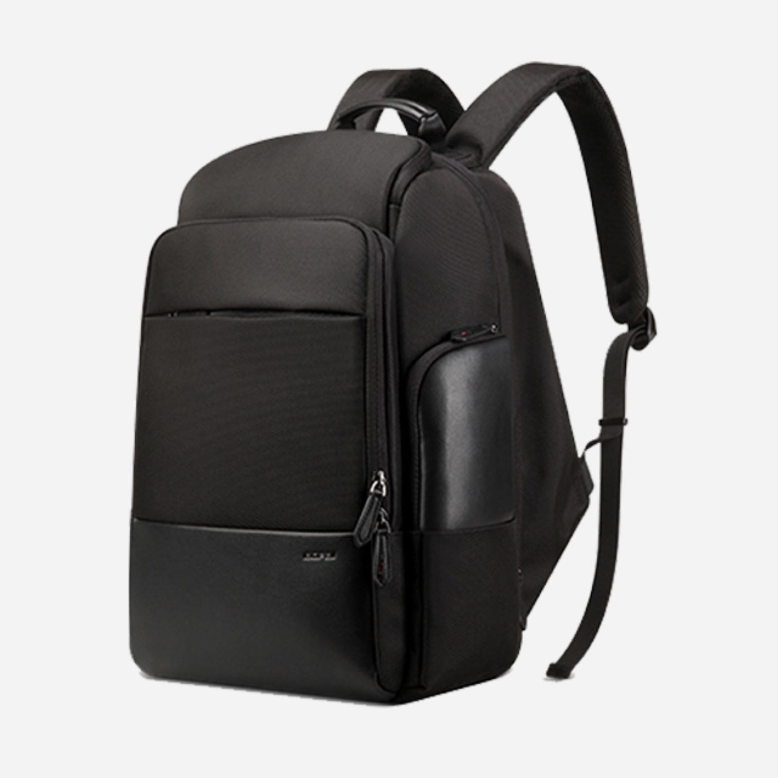 Worth backpack