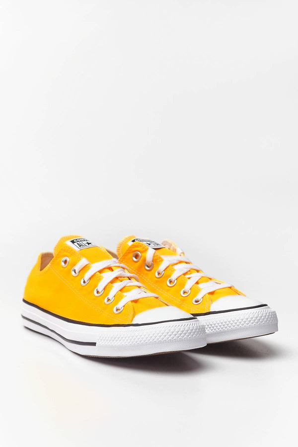 #00179  Converse obuv, tenisky CHUCK TAYLOR ALL STAR OX 235 LASER ORANGE