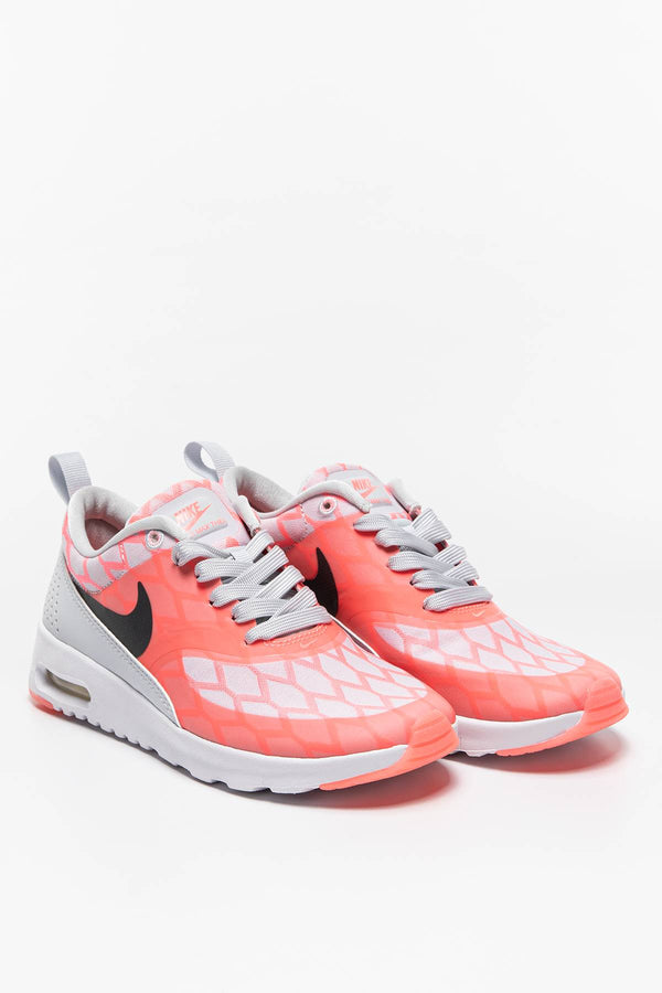#00072  Nike obuv, sneakersy Air Max Thea SE GS 006