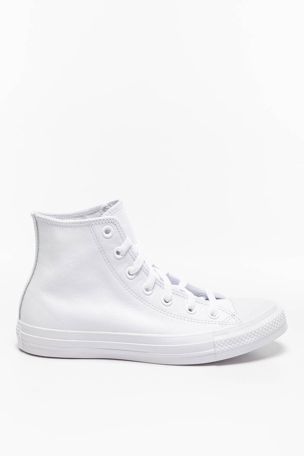 #00031  Converse obuv, tenisky 1T406 Chuck Taylor All Star Leather