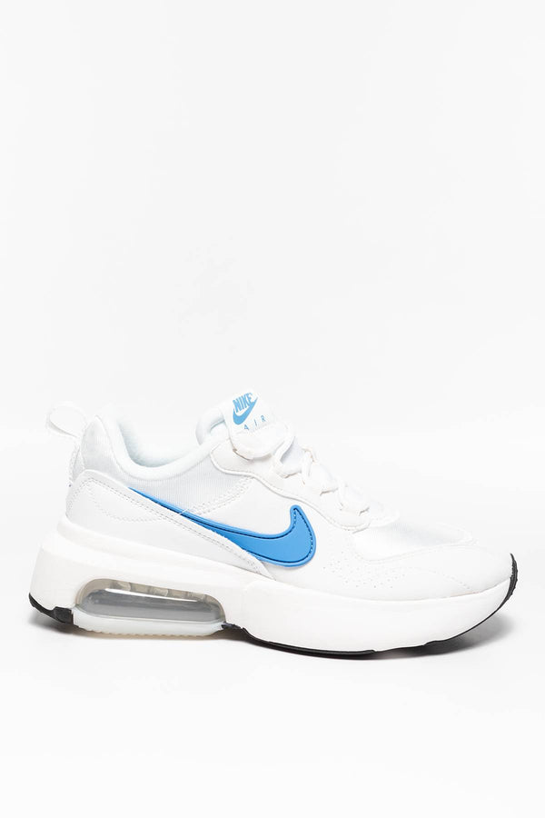 #00021  Nike obuv, sneakersy W Air Max VERONA 156-101 WHITE / BLUE