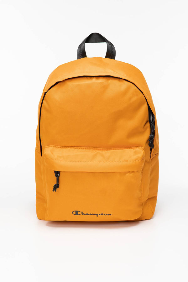 #00256  Champion tašky a batohy, batoh Backpack 804797-OS033 YELLOW