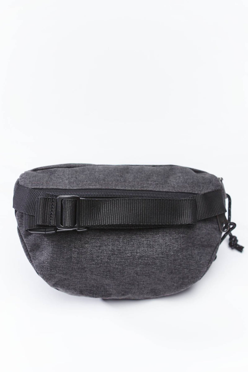 #00014  Eastpak taštička SPRINGER 77H BLACK DENIM