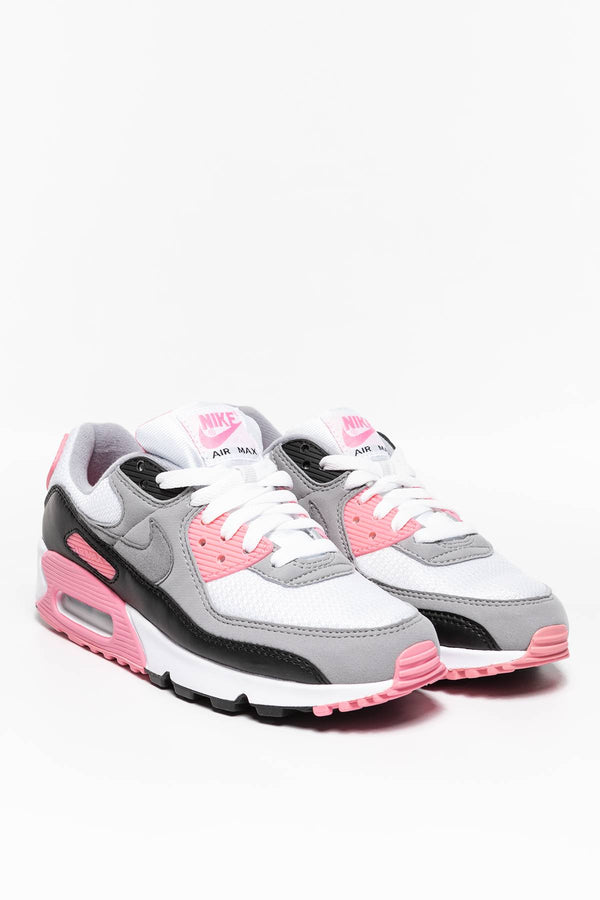 #00028  Nike obuv, sneakersy W Air Max 90 CD0490-102 RECRAFT ROSE